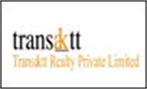 Transaktt Realty Private Limited