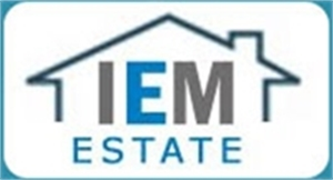 International Estate Market