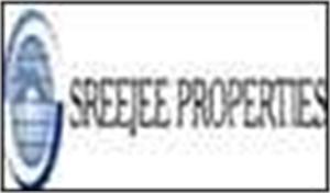 Sreejee Properties