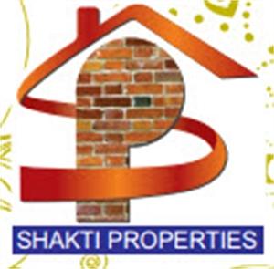 Shakti Properties