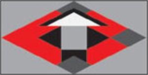 Raj Anand Builders
