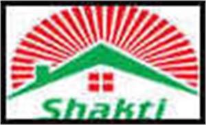 Shakti Group Of Companies