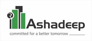 Ashadeep Group