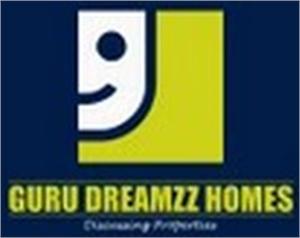 Guru Dreamzz Homes