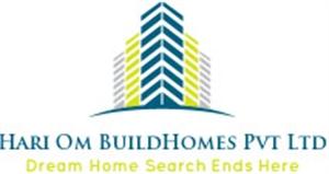 Hari Om Builder