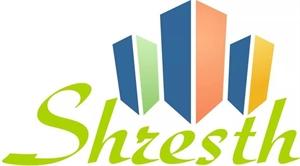 Shresth Properties & Devlopers