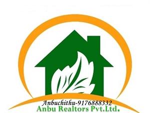 Anbu Realtors Pvt Ltd