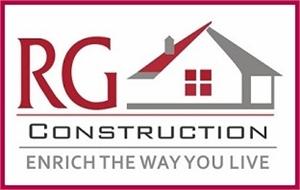 R. G. Construction