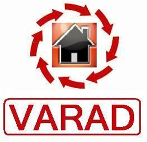Varad Property Management Services