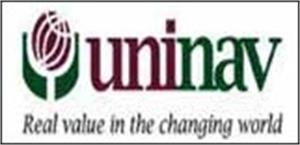 Uninav Developers Pvt. Ltd.