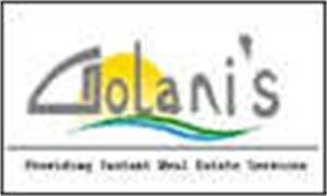 Golanis Estate