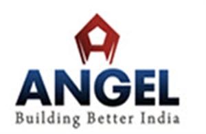 Adinath Probuild Pvt. Ltd.