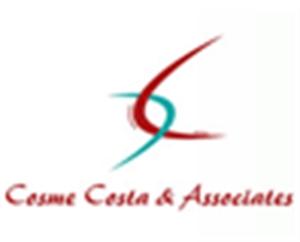 Cosme Costa & Associates