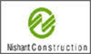 Nishant Construction Pvt. Ltd.