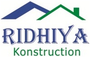 Ridhiya Konstruction