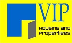 Property Live India