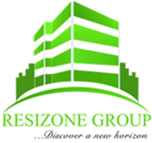 MS ResiZone Developers Pvt. Ltd.