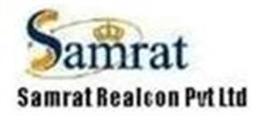 Samrat Realcon Pvt. Ltd.