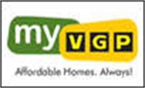 V G Panneer Das & Co Pvt. Ltd.