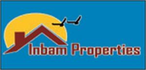 Inbam Properties