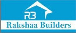 Rakshaa Builders