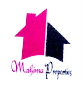Mahima Properties & Flats Promoters