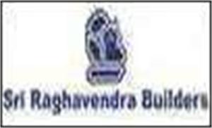 Sri Raghavendra Builders