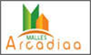 Malles Constructions