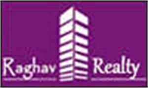 Raghav Realty