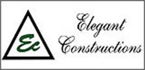 Elegant Constructions