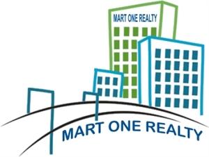 Mart One Realty Pvt. Ltd.
