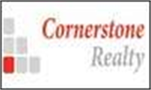 Cornerstone Realty