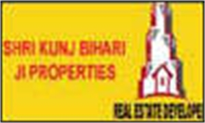 Shree Kunjbihari Properties (P) ltd