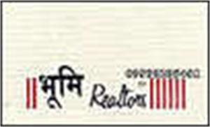 Bhumi Realtors