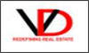 VD Associates