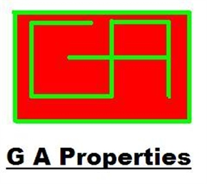 G A Properties