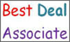 BD Green Home Pvt. Ltd.