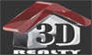 3 D Realty