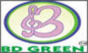 BD Green Home Pvt. Ltd