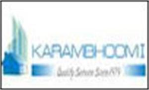 YN KaramBhoomi Infracon Pvt Ltd