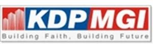 KDPMGI Group
