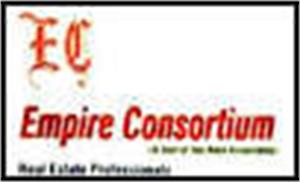 Empire Consortium