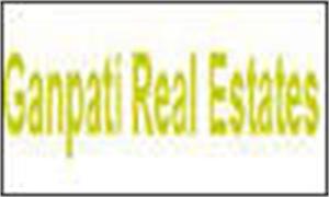 Ganpati Real Estate