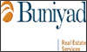 Buniyad Real Estate Services