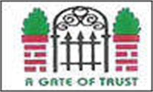 Shree Bhoopati Promoters Pvt Ltd