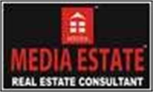 Media Estate Pvt Ltd