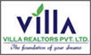 Villa Realtors Pvt. Ltd.