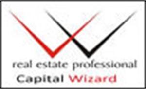 Capital wizard