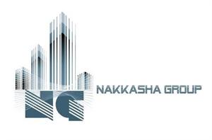 Nakkasha Developers Pvt. Ltd.