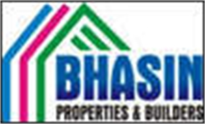 Bhasin property and Builders